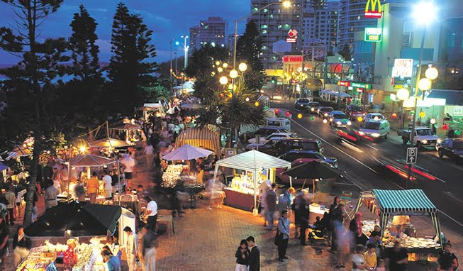 The_Beachfront_Markets_in_Golden_Coast_Australia