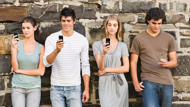 IELTS_Writing_The_pros_and_cons_of_mobile_phones