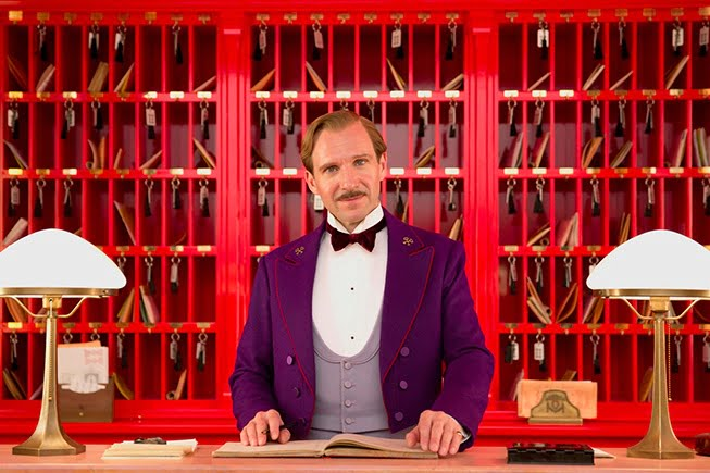 Reviews_on_The_Grand_Budapest_Hotel_from_BBC