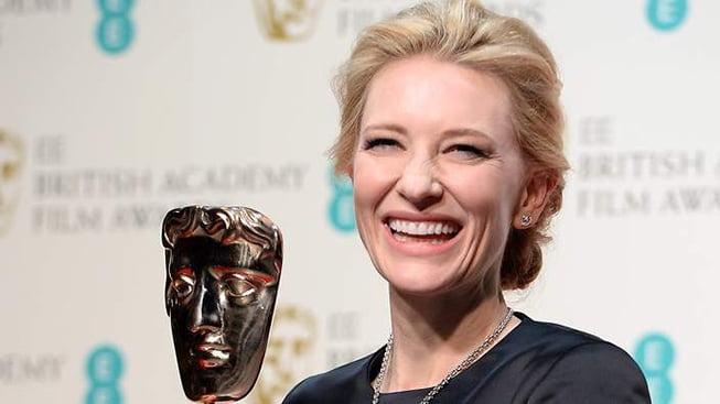 What_is_BAFTA