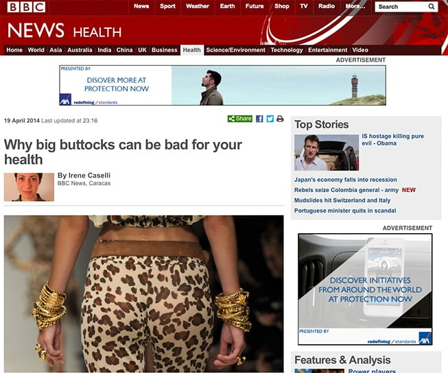 Words_in_the_news_Buttock