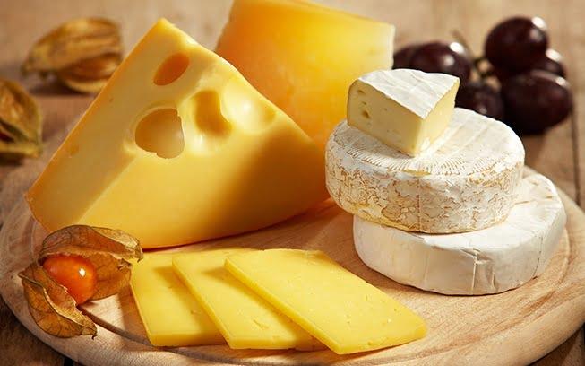 English_cheese