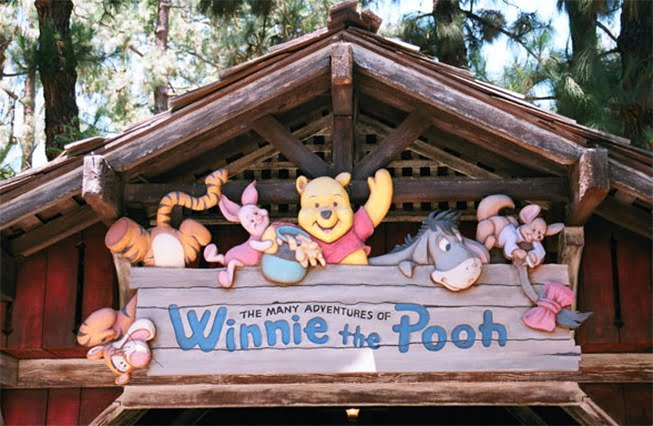Take_a_trip_to_Pooh_Country