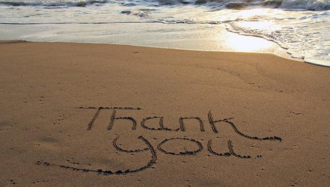 IELTS_Writing_Letter_Appreciation
