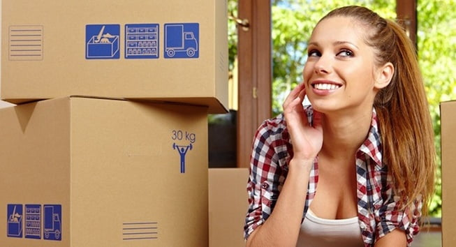 IELTS_Writing_Letter_Moving_to_the_new_house
