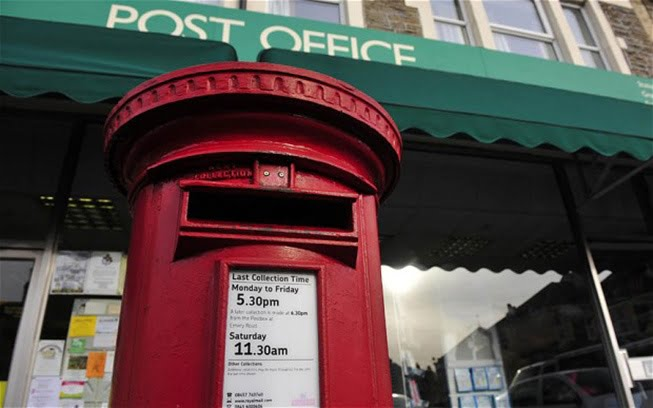 Keep_the_post_office