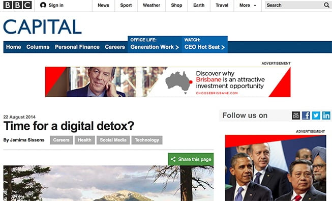 Words_in_the_news_Detox
