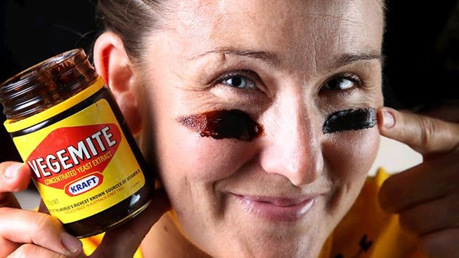 Vegemite_a_uniquely_Australian_taste