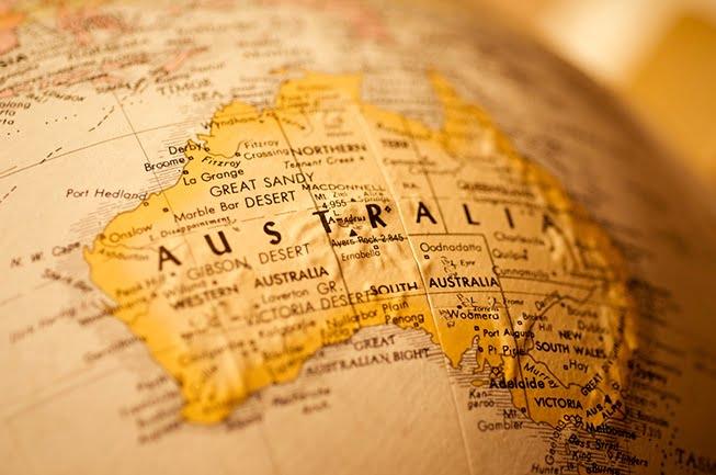 Australian_States