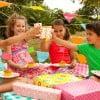 IELTS_Speaking_topics_a_family_celebration