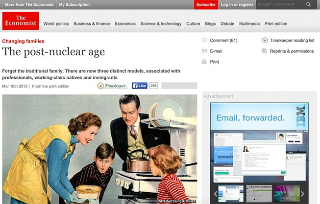 Words_in_the_news_nuclear_family