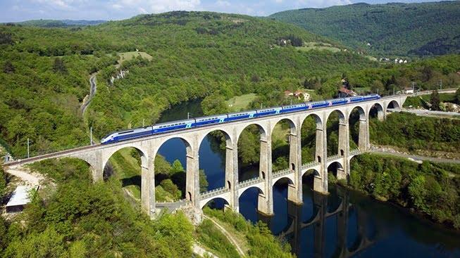IELTS_Speaking_topic_Train_travel