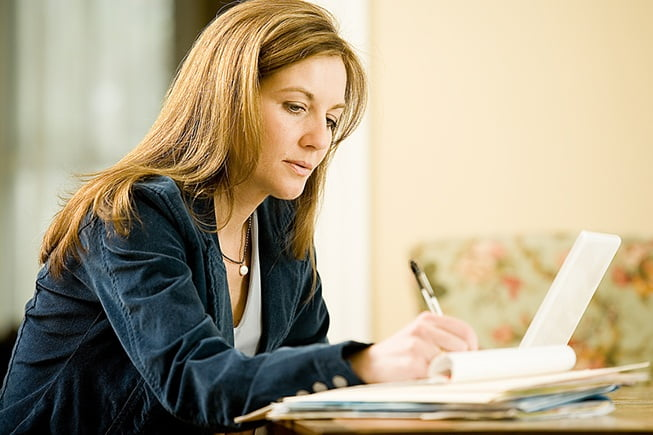 IELTS_Speaking_topic_Writing