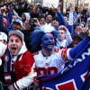 Sports_fans_guide_to_travelling_England