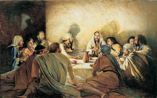 Passover_a_Jewish_holiday_of_remembering