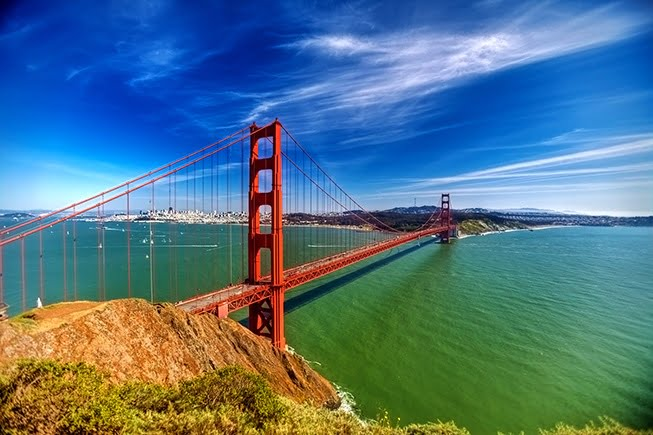 The_Golden_Gate_Bridge