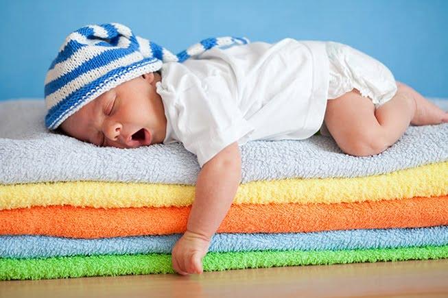 IELTS_Speaking_topic_Sleeping