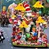 Pasadena_Rose_Parade