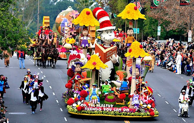 Pasadena_Rose_Parade