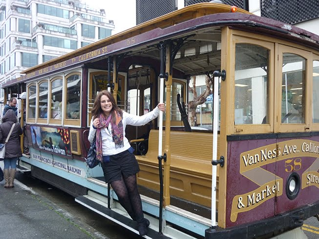 The_San_Francisco_cable_cars