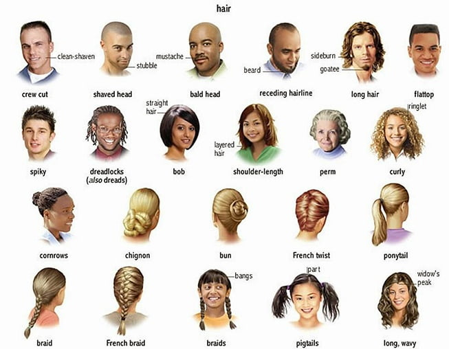 Talk_about_hair_style