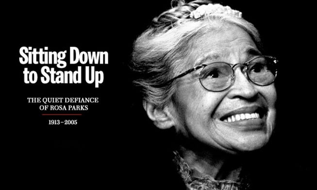 Rosa_Parks_and_the_Civil_Rights_Movement