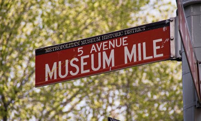 Museum_Mile_in_New_York_city